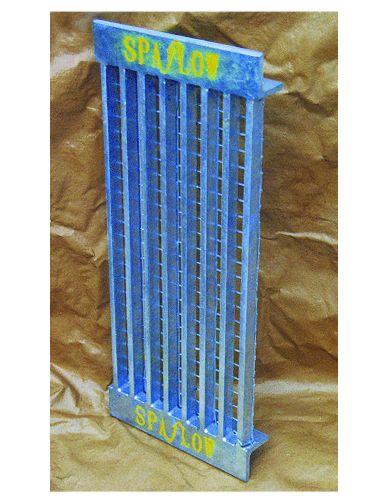 Spaflow Ladder